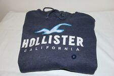 Hollister Women;s Hoodies Pullover size Small-NWT