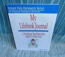instant help homework series