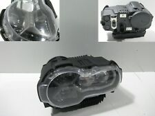 Scheinwerfer Lampe LED Leuchte Headlight BMW R 1200 GS LC WC, R12W K50, 13-16