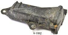 Honda XR 125 JD19 - Werkzeugfach Boardwerkzeug Werkzeug