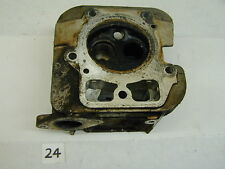 Briggs & Stratton 22HP OHV I/C V-Twin 407777 Engine OEM - # Valve Head