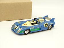 Solido SB 1/43 - Matra Simca MS 670 N°15 Le Mans