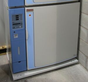 Thermo Scientific Forma Steri-Cult CO2 Incubator (Model 3311)