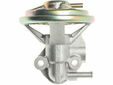 For 1993 Ford Probe EGR Valve SMP 49638VY 2.0L 4 Cyl