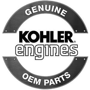Kohler 24-594-57-S Oil Cooler Genuine Original Equipment Manufacturer (OEM) Part
