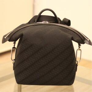 Smythson Bag Backpack Size S DHL FedEx F/S