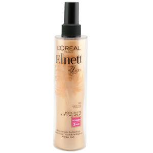 Elnett De Luxe Sèche-cheveux Chaleur Stylisation Spray Volume 1 x 170 ML