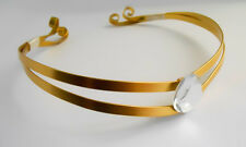 Sailor Saturn tiara Sailor Saturn Costume Sailor Moon Tiara Metal Tiara Cosplay