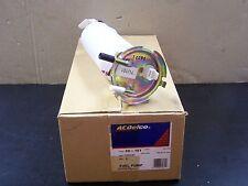 NIB ACDelco 43-101 New Fuel Pump Daytona Dynasty Shadow Imperial LeBaron Duster