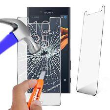 Para Sony Xperia Compacto - 100% Auténtico X Película Protectora De Pantalla de Vidrio Templado