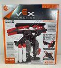VEX Robotics Construction Set Crossbow Launcher by HEX BUG - STEM Starter 150 pc