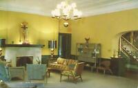 ag(X) Lounge - Kneipp Springs, Rome City, Indiana