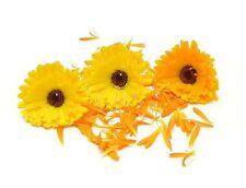 Nutriente, Emolliente & Naturale Calendula Crema 50ml