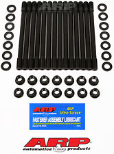 ARP 12 Point Head Stud Kit for BMW 3.0L & 3.4L (M30) SOHC inline 6 #201-4602
