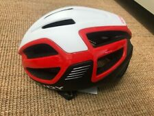 Rudy Project Spectrum Helmet - Red/Black/White - M