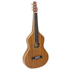 New Heartland Weissenborn Guitars, Hawaiian lap Steel guitar - The Street Master