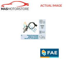 14010 FAE OIL PRESSURE SENSOR GAUGE I NEW OE REPLACEMENT