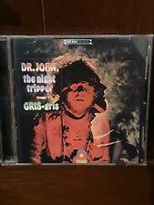 Dr John - Gris Gris - CD