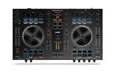 DENON DJ MC4000 - CONTROLLER DIGITALE PER SERATO DJ NUOVO GARANZIA