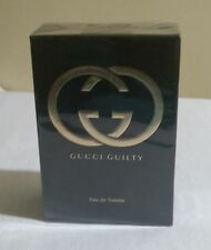 Treehousecollections: Gucci Guilty EDT Perfume Spray For Women 75ml