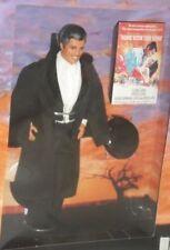 1994 TIMELESS CREATIONS BARBIE DOLL ~ KEN as RHETT BUTLER in GONE WITH THE WIND