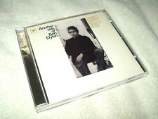 CD Album Bob Dylan Another Side Of