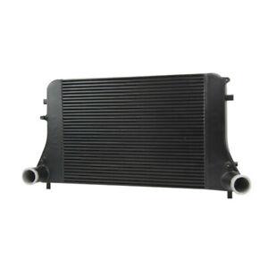 Ladeluftkühler Für VW Golf Scirocco Audi A3 S3 Skoda Octavia Seat Leon 2.0 TFSI