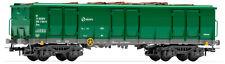 Electrotren E6541 offener Güterwagen Ealos Renfe Ep.V-Vi neu OVP