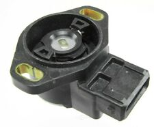 Throttle Position Sensor fits 1993-1994 Plymouth Colt  NGK STOCK NUMBERS