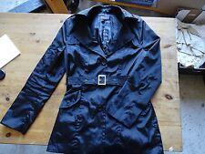 Damen Sommer Jacken als Paket - 10 Teile im SET-Größen M-XXL- DSJ-015