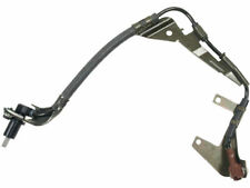 Fits 1998-2000 Honda Passport ABS Speed Sensor Standard Motor Products 19562MM
