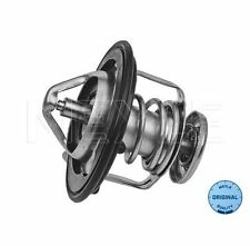 MEYLE Thermostat, COOLANT MEYLE-Original Quality 31-28 228 0002