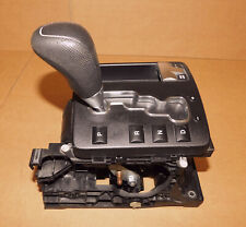 2005 06 07 Jeep Grand Cherokee Shift Assembly W/90 Day Warranty Genuine OEM
