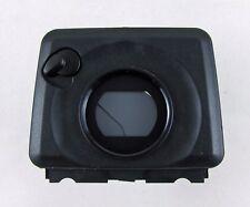 Nikon D800/D800E Eyepiece Block Unit GENUINE NEW. 1F999-238