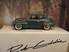 1/43 Robeddie Models  (England) 1964 Volvo PV544 #6