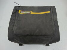 Canam Soft Storage Bag ATV Bag