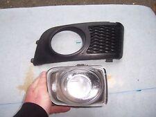 Subaru Legasy Liberty BH5  spot light Left