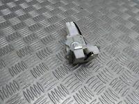 Vauxhall Agila B Mk2 S Ecoflex 5 Porte Hayon 2012 996cc Capot Arrière Lock Mech