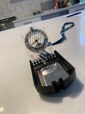 Brunton Elite Compass With Lanyard