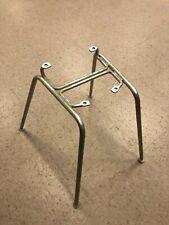 Vintage Herman Miller Eames Shell Chair Legs Base