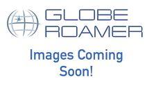 Globe Roamer Motorola PMKN4074 MotoTRBO DM3000 Remote Head Interconnect Cable