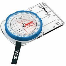SILVA 37505 Field Compasses