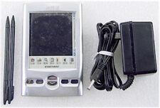 E-GO 800 COLOR PDA ++FREE SHIP++
