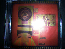 Fantomas / Mike Patton The Directors Cut (Shock Australia) CD – Like New