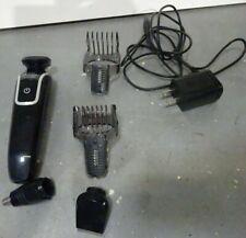Philips Norelco 3100 Men's Grooming Kit