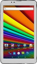 iKall N3 Wi-Fi+3G 8GB Any Colour (wc) + 6 Months Seller Warranty