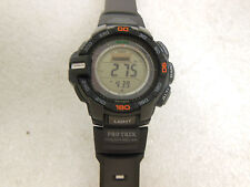 Casio Pro trek PRG270-1 Men's Watch (55418)