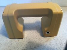 Topcon BT-17Q Batter Pack combined handle For GTS 2R