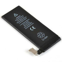 OEM SPEC 1420mAh 3.7V Replacement Internal Battery For Apple iPhone 4 GSM CDMA
