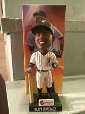 Eloy Jimenez Bobblehead SGA Eugene Emeralds 7/6/19 Brand NEW White Sox Chicago